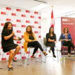 Women Entrepreneurship Knowledge Hub