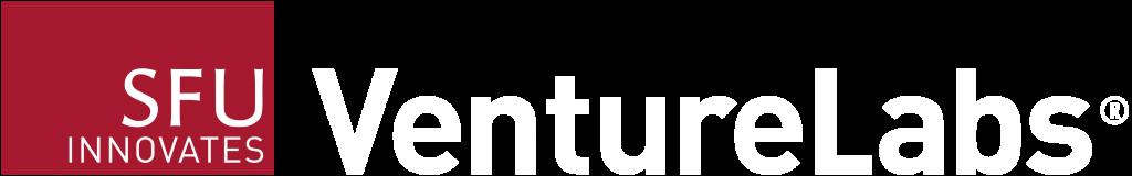 sfu_venturelabs_logo_horz_reverse-spot