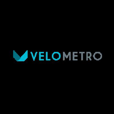 Logo-VeloMetro