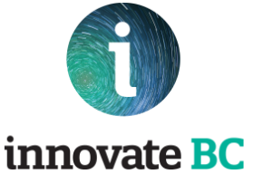 Innovate BC