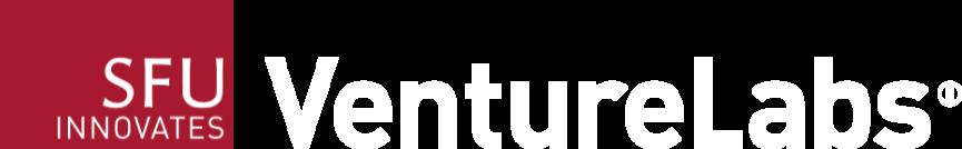 sfu-venturelabs-logo