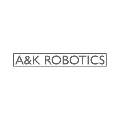 Logo-AKRobotics