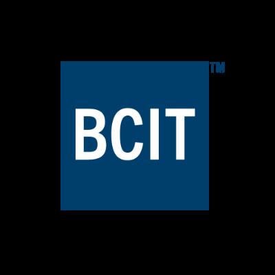 Logo-BCIT