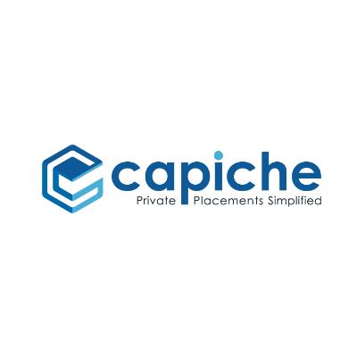 Logo-Capiche