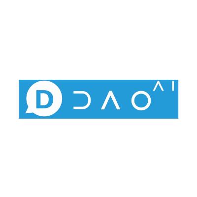 Logo-DAOai