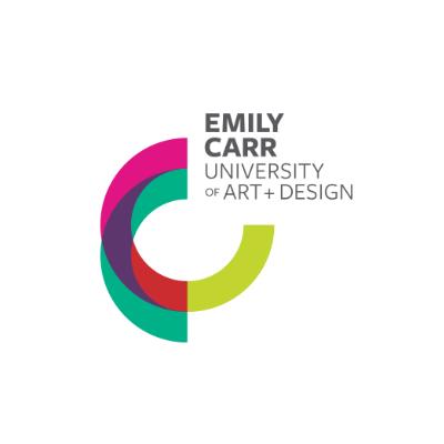 Logo-EmilyCarr