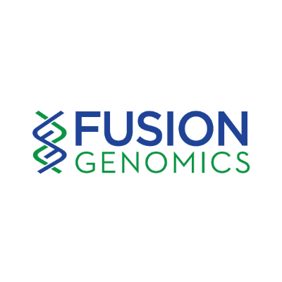 Logo-FusionGenomics