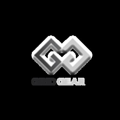 SFU VentureLabs Alumni Grid Gear's logo