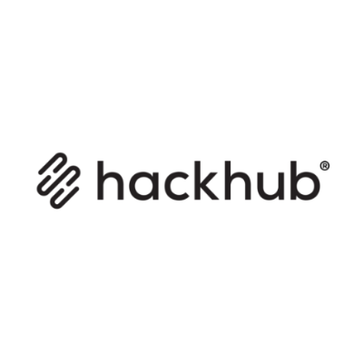 Logo-Hackhub