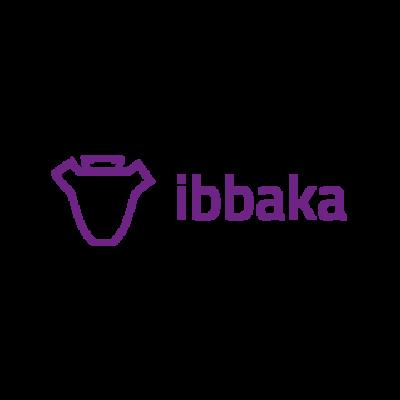 Logo-Ibbaka