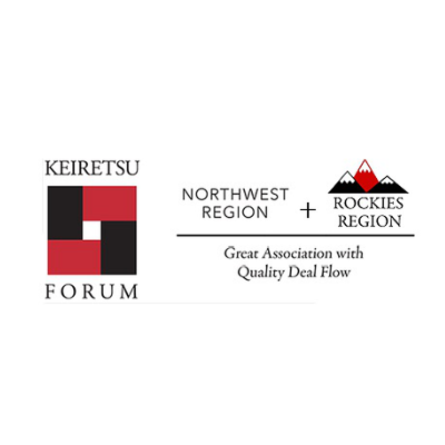 Keiretsu connects investors with innovators