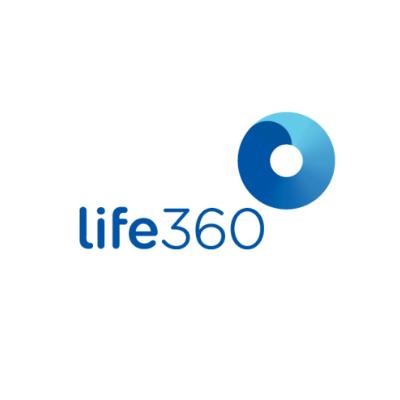 Logo-Life360