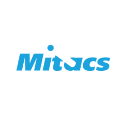 Mitacs supports startups by funding business strategy and research