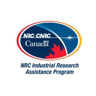 NRC IRAP