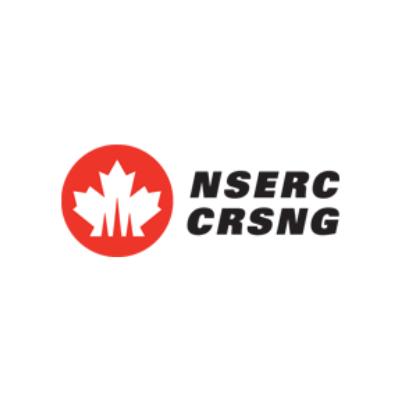 Logo-NSERC