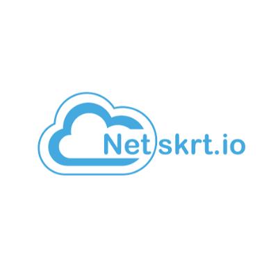 Logo-Netskrt