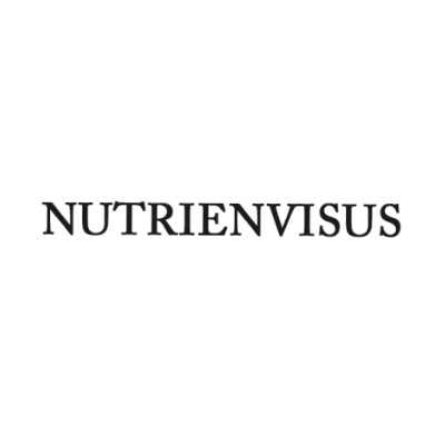 Logo-Nutrienvisus