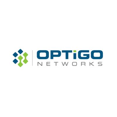 Logo-Optigo