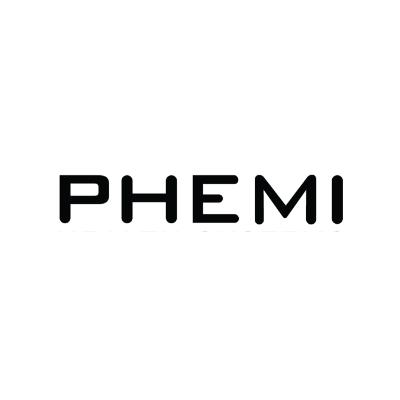 Logo-Phemi