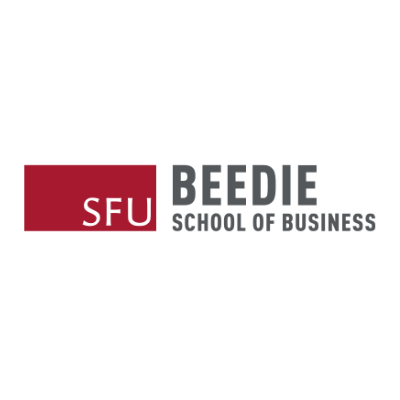 SFU Beedie School of Business