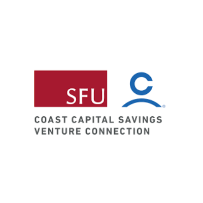 Coast Capital Savings Venture Connection