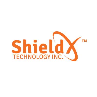 Logo-Shieldx