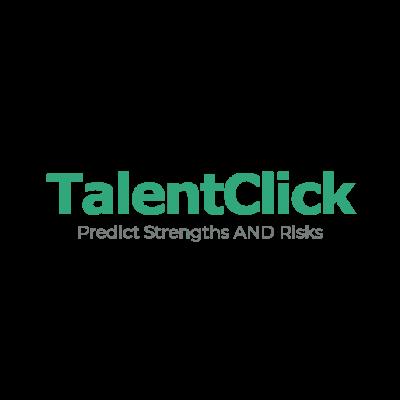 Logo-TalentClick