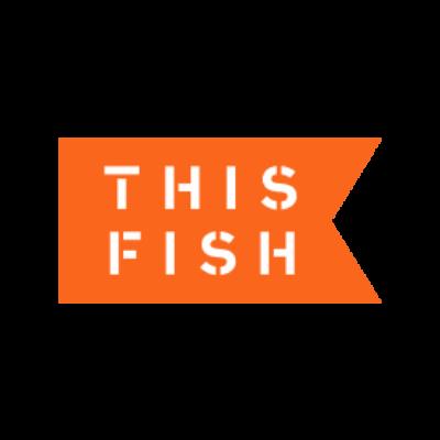 Logo-ThisFish