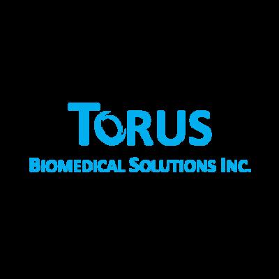 Logo-Torus