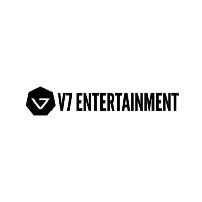 Logo-V7Entertainment