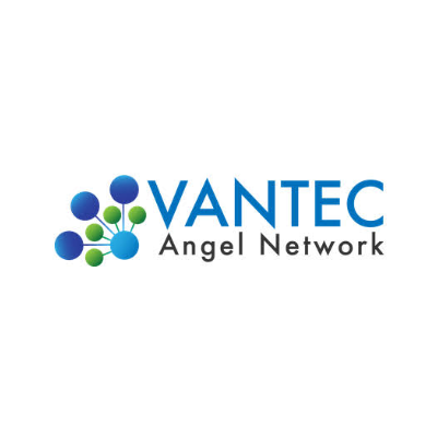 Vantec angel network supports startups