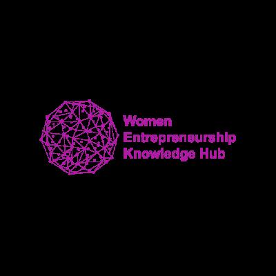 Logo-WEKH