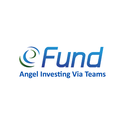 efund Angels invest in startups