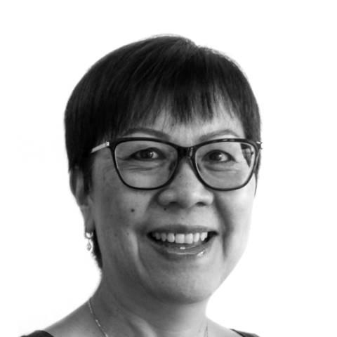 Moira Dang SFU VentureLabs Client NetSkrt Co-founder