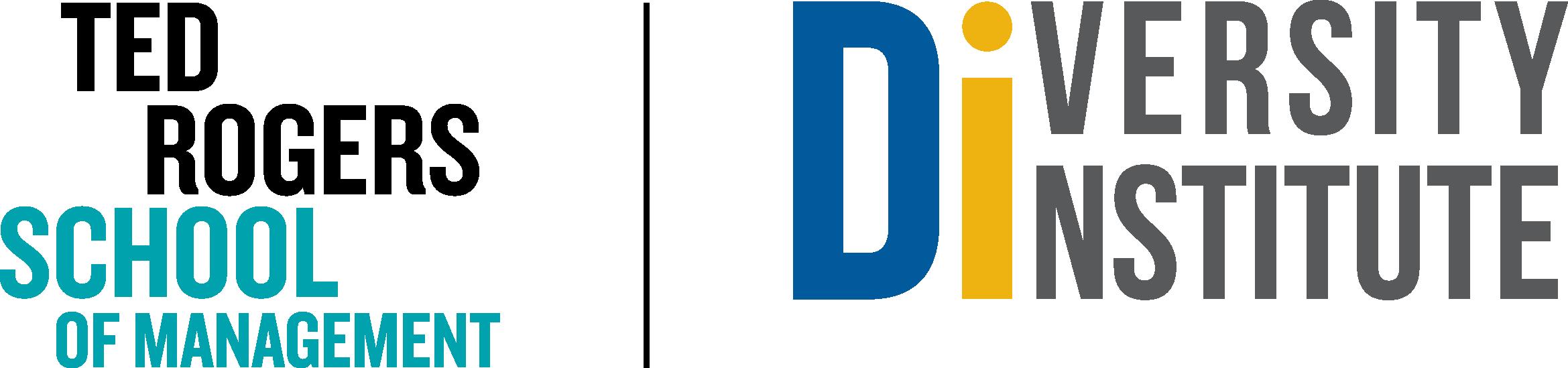 https://venturelabs.ca/wp-content/uploads/2020/07/TRSM_DiversityInstitute_tealblk_logo.png