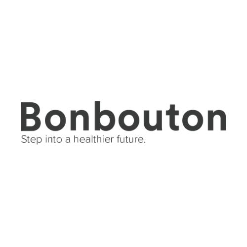 Bonbouton logo