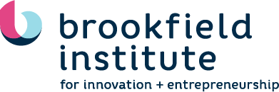 https://venturelabs.ca/wp-content/uploads/2020/07/brookfield-logo.png