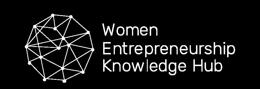 WEKH Logo