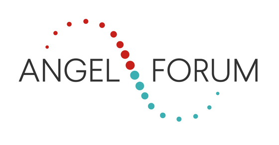vancouver angel forum