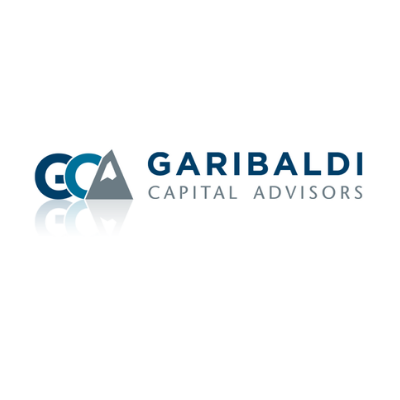 Garibaldi Capital Advisors partner with VentureLabs to help startups raise funds
