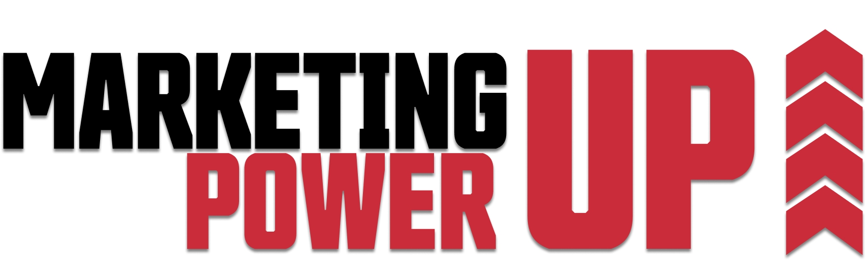 marketing-power-up-logo