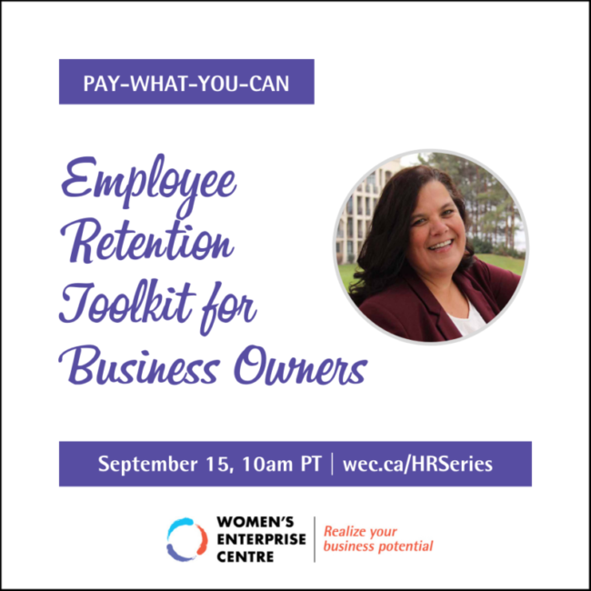 Employee-Retention-Toolkit-for-Business-Owners-800x800