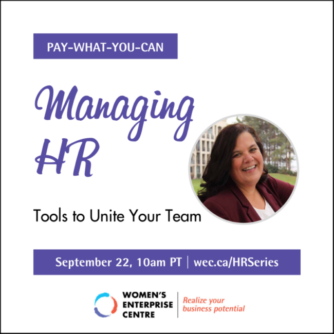 Managing-HR_Tools-to-Unite-Your-Teams-800x800
