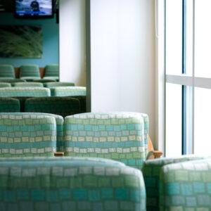 Waiting-room (1)