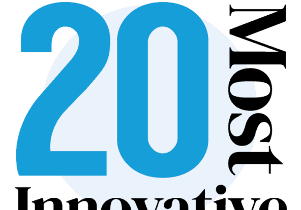 20-Most-Innovative-Companies-to-Watch-2020-01-1