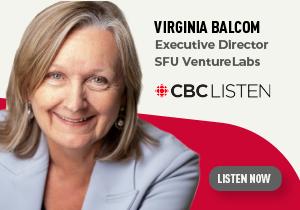 Blog Thumbnail -Virginia on CBC