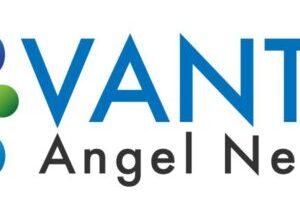 Vantec Logo