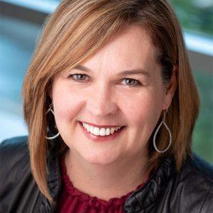 Alison Berg SFU VentureLabs EIR and Seniore Marketing Advisor