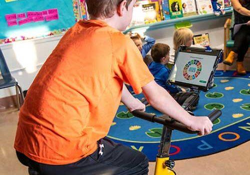 kid-on-bike