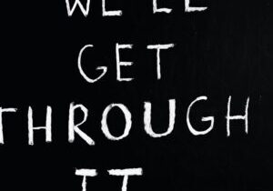 We will get through it - covid support